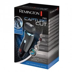 REMINGTON RASOIR CAPTURE CUT PRO XF8705 (REXF8705)