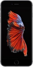 REFURBISHED IPHONE 6PL 64GB SPACE GREY (RFBBIPH6P64SPG)