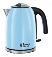 RUSSELL HOBBS COLOURS PLUS BL WATERKOKER (RH2041770)