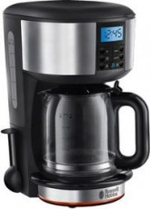 RUSSELL HOBBS CAFETIERE LEGACY 2068156 (RH2068156)