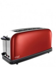 RUSSELL HOBBS TOASTER FLAME 2139156 (RH2139156)