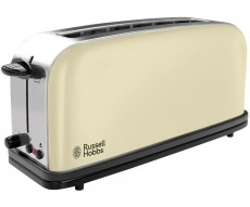 RUSSELL HOBBS GRILLE PAIN 21395-56 (RH2139556)