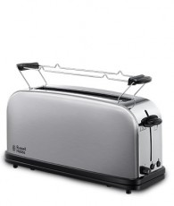 RUSSELL HOBBS TOASTER OXFORD LONG SLOT (RH2139656)
