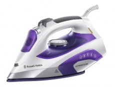 RUSSELL HOBBS EXTREME GLIDE 2153056 (RH2153056)