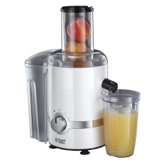 RUSSELL HOBBS JUICER 3 IN 1 2270056 (RH2270056)