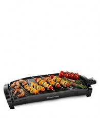RUSSELL HOBBS GRILL MAXICOOK CURVED (RH2294056)