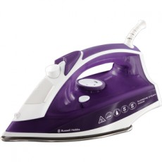 RUSSELL HOBBS SUPREME STEAM 23060-56 (RH2306056)