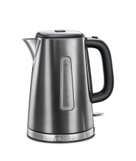 RUSSELL HOBBS WATERKOKER LUNA MOONLIGHT (RH2321170)