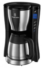 RUSSELL HOBBS FASTBREW CAFETIERE (RH2375056)