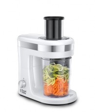RUSSELL HOBBS ULTIMATE SPIRALIZER (RH2381056)