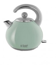 RUSSELL HOBBS WATERKOKER BUBBLE GREEN (RH2440470)