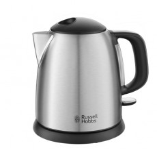 RUSSELL HOBBS WATERKOKER ADVENTURE MINI (RH2499170)