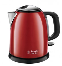 RUSSELL HOBBS WATERKOKER COLOUR PLUS (RH2499270)