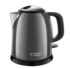 RUSSELL HOBBS WATERKOKER COLOUR PLUS (RH2499370)