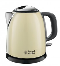 RUSSELL HOBBS WATERKOKER COLOUR PLUS (RH2499470)