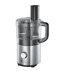 RUSSELL HOBBS FOODPROCESSOR COMPACT HOME (RH2528056)