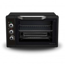 ROWENTA OVEN 40L (ROOC787800)