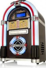 RICATECH JUKEBOX RR792 (RRRR792)
