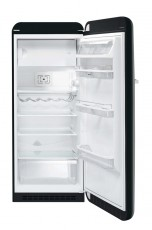 SMEG KOELVRIESCOMBI 50' FAB28RNE1 (S2FAB28RNE1)