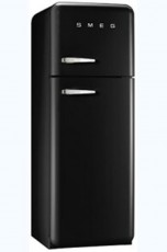 SMEG KOELVRIESCOMBI 50' FAB30RNE1 (S2FAB30RNE1)