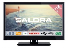 SALORA LED 20HLB5000 (SA20HLB5000)