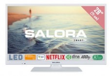 SALORA LED SMART 28HSW5012 (SA28HSW5012)
