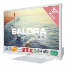 SALORA LED SMART 32HSW5012 (SA32HSW5012)
