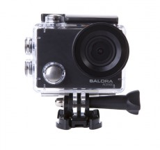 SALORA ACTIONCAM ACE500 (SAACE500)