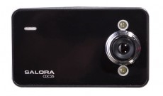 SALORA DASHCAM CDC25 (SACDC25)
