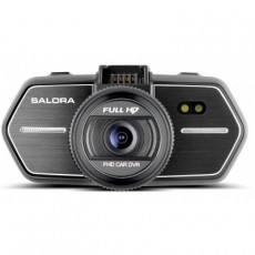 SALORA DASHCAM CDS3350FD (SACDS3350FD)