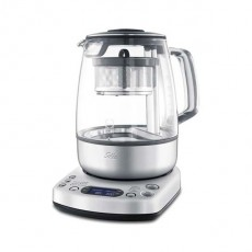 SOLIS TEA MAKER PRESTIGE (SB585)