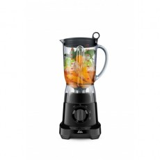 SOLIS MIX & GO BLENDER BLACK 8324 (SB8324)