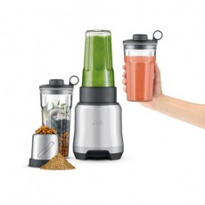 SOLIS EXTREME POWER BLENDER 8325 (SB8325)