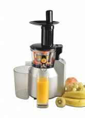 SOLIS MULTI SLOW JUICER 861 (SB861)