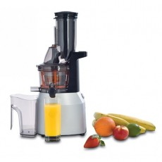 SOLIS MULTI SLOW JUICER XXL 862 (SB862)