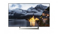 SONY UHD LED KD49XE9005B ANDROID TV (SCKD49XE9005B)