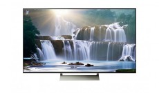 SONY UHD LED TV KD55XE9305B ANDROID TV (SCKD55XE9305B)