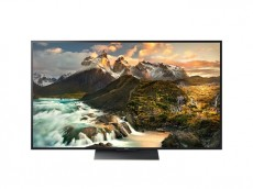 SONY UHD LED TV KD65ZD9BA ANDROID TV (SCKD65ZD9BA)