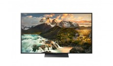 SONY UHD LED TV KD75ZD9BA ANDROID TV (SCKD75ZD9BA)