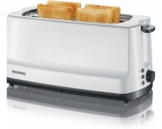 SEVERIN TOASTER AT2234 (SDAT2234)