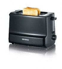 SEVERIN TOASTER START (SDAT2281)