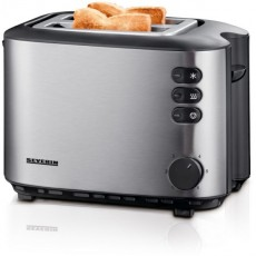 SEVERIN TOASTER 2xKORT AT2514 IN (SDAT2514)