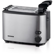 SEVERIN TOASTER 2xTANG AT2516 IN (SDAT2516)