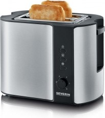 SEVERIN TOASTER AT2589 (SDAT2589)