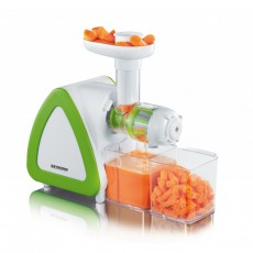 SEVERIN SLOW JUICER (SDES3567)