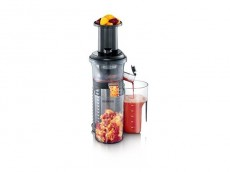 SEVERIN SLOW JUICER ES3569 (SDES3569)