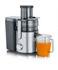 SEVERIN SLOW JUICER ES3570 (SDES3570)