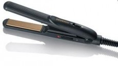 SEVERIN MINI STYLER HC0621 (SDHC0621)
