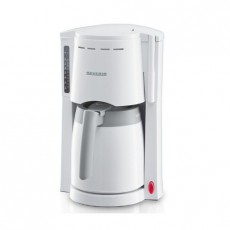 SEVERIN THERMO CAFETIERE KA4141 (SDKA4114)