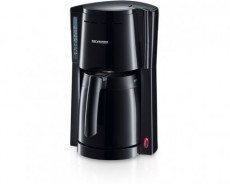 SEVERIN THERMO CAFETIERE KA4115 (SDKA4115)